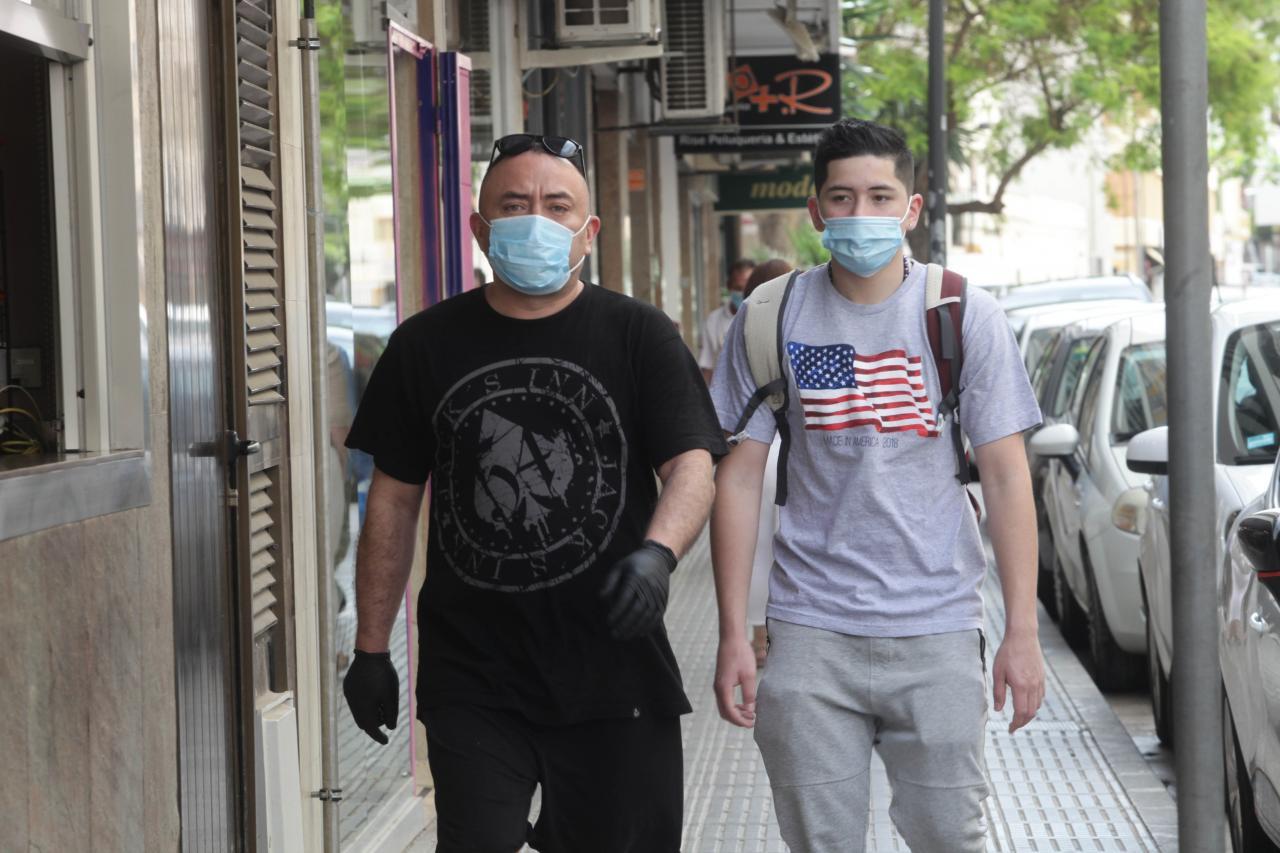 Coronavirus en España: el BOE publicará este miércoles las normas ...