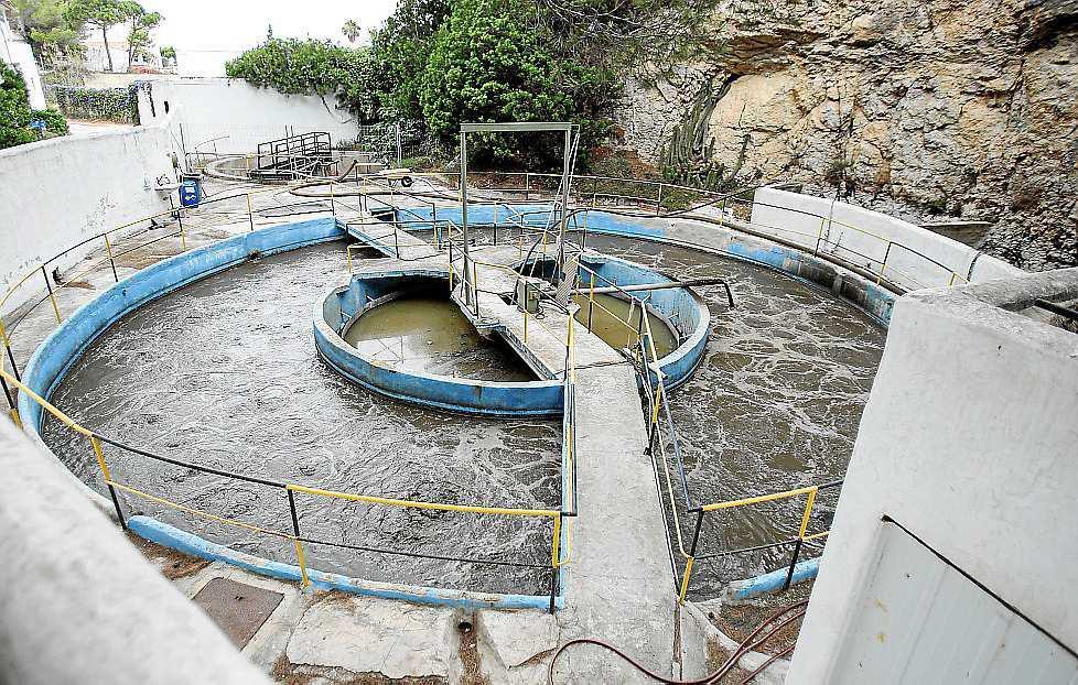 Amics de la Terra propone recuperar el ciclo del agua